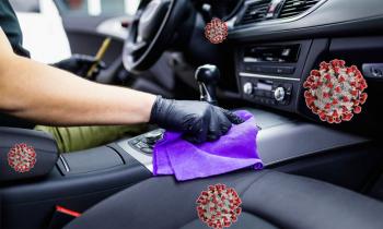 Nova Rent a Car enhances safety measures in the context of the Coronavirus outbreak